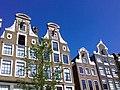Amsterdam - panoramio - Hosein(hpjoojoo) (2).jpg
