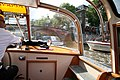 Amsterdam 2007 (108) - Flickr - bertknot.jpg