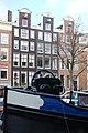 Amsterdam 4000 05.jpg