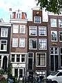 Amsterdam Bloemgracht 42 across.jpg