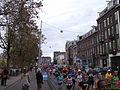 Amsterdam Marathon 2014 - 03.JPG