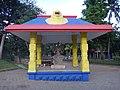 Amusement park019.jpg