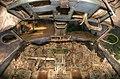 An-28.Cockpit (6243811470).jpg