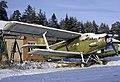 An-2 (3179302998).jpg