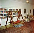 An Indian swing gifted to First Lady Jacqueline Kennedy 3).jpg