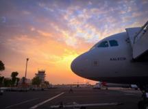 Djibouti-Ambouli International Airport