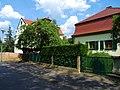 An der Gottleuba Pirna (28906126058).jpg