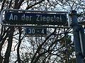 An der Ziegelei Urdenbach Duesseldorf (V-0367).jpg