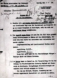 An official order of Adolf Hitler for attack on Poland 31.08.1939.jpg