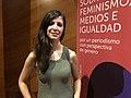 Ana Requena.jpg