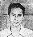 Anas Ma'ruf, Pekan Buku Indonesia 1954, p201.jpg