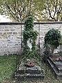 Ancien cimetière de Courbevoie (Hauts-de-Seine, France) - 10.JPG