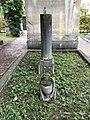Ancien cimetière de Courbevoie (Hauts-de-Seine, France) - 17.JPG