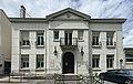 Ancien hôtel ville Neuilly Marne 1.jpg