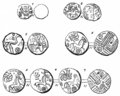 Ancient British Coins found in Surrey (1) (Surrey Archaeological Collections).png