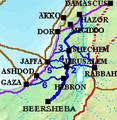 Ancient Levant routes7.png