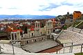 Ancient theatre plovdiv.jpg