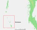 Andaman en Nicobar eilanden.PNG