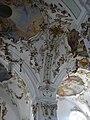 Andechs Kloster interior 016.JPG