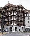 AnderAllmend-Haus in Luzern.jpg