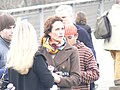 Andie MacDowell 2, Paris, January 19, 2008.jpg