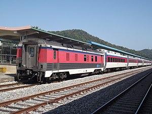 Andong station 02.JPG