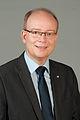 Andre`Kuper CDU 4 LT-NRW-by-Leila-Paul..jpg