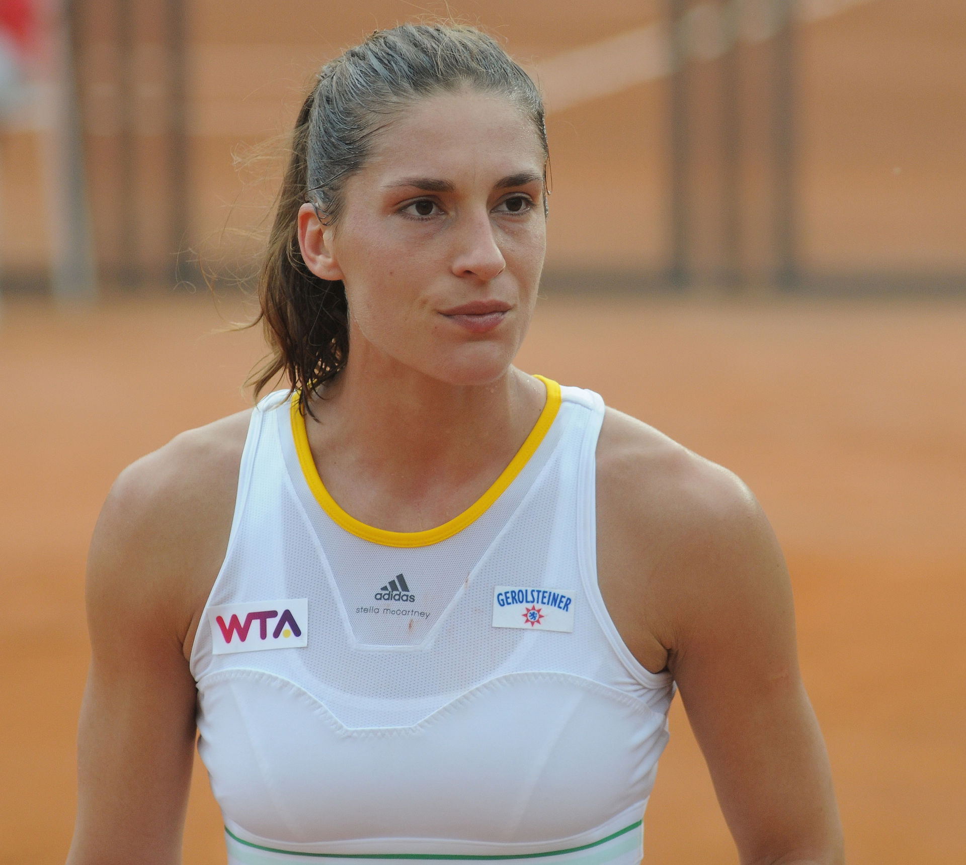Andrea Petković