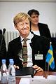 Andreas Carlgren, miljominister Sverige under Nordiska radets session i Kopenhamn 2006.jpg