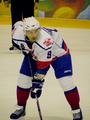 Andrei Spiridonov 2.png