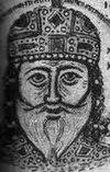 Andronikos Komnenos
