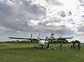 Aneityum Airport.jpg