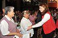Angélica Rivera en la Celebración del Día del Adulto Mayor (6094405153).jpg