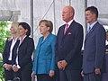 Angela Merkel 20Mai2011-2.jpg