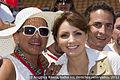 Angelica Rivera de Peña en visita a Baja California Sur. (7323799400).jpg
