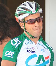 Angelo Furlan