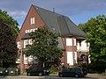 Angerstraße 3 (Hamburg-Hohenfelde).jpg