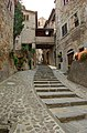 Anghiari path.jpg