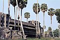 Angkor-012 hg.jpg