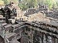 Angkor Thom Bayon 19.jpg