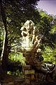 Angkor naga.jpg