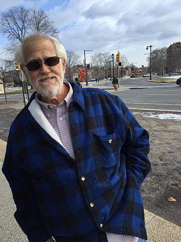 Angry Grandpa Wiki >> File:Angry Grandpa - 2015.jpg - Wikimedia Commons