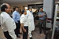 Anil Vij Visits National Demonstration Laboratory - NCSM - Kolkata 2016-10-07 8189.JPG