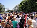 Anime Expo 2010 - LA (4836634211).jpg