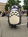 Anime North 2017 Totoro IMG 5061.jpg