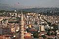 Ankara - panoramio (11).jpg