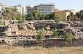 Ankara Thermen08.jpg