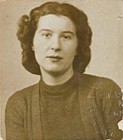 Anna Marly 1942.jpg