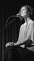 Anna Nalick at Hotel Cafe, 7 June 2012 (7167044903).jpg