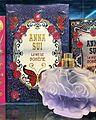 Anna Sui La Vie de Boheme Tester.jpg